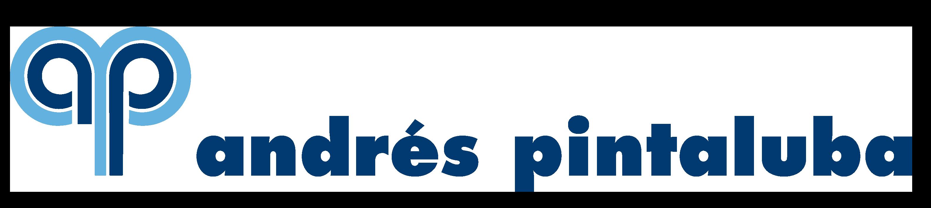 Pintaluba